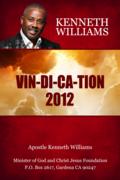VIN-DI-CA-TION 2012