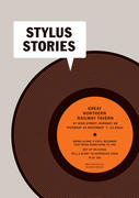 Stylus Stories at the Great Northern [@Stylusstories]