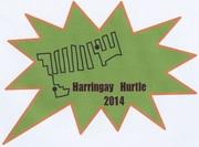 Harringay Hurtle 5km / 10km