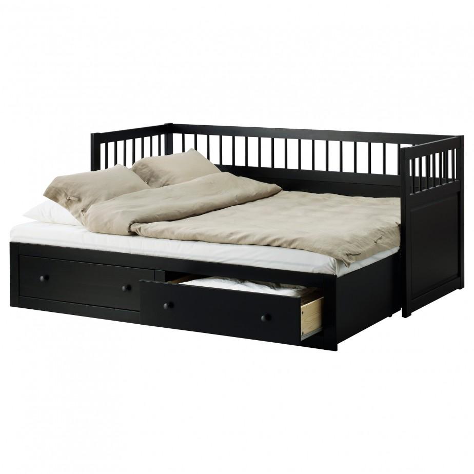 Free Ikea Day Bed Harrin Online