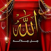 Islamic pic(2)