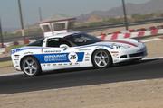 Bob Bondurant School of High Performance Driving Group