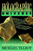 Michael Talbot  The Holographic Universe