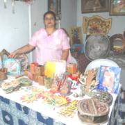 monica sharma aabha
