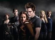 twilight fans!!!!!