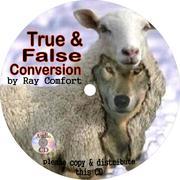 True_and_False_Conversion
