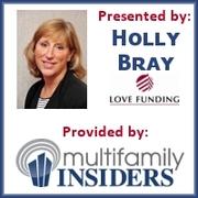 Understanding FHA's Unprecedented Underwriting Changes