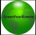 GreenPearl New York Beyond Distress 2011