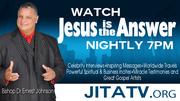 www.jitatv.org