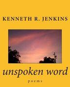 unspoken words poems