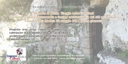 Con IngegniCulturaModica  viaggio nelle tradizioni. Il 22 maggio a Cava d'Ispica per conoscere le abitudini alimentari degli ultimi aggrottati