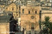 Alla scoperta dei quartieri storici di Modica:  il Casale