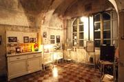 """Museo """"Tommaso Campailla"""""""
