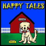HAPPY TALES