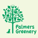 Palmers Greenery Community Picnic