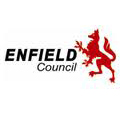ENFIELD: Bowes Ward Forum