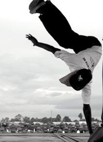 Urban Spirit Male Handstand JPEG