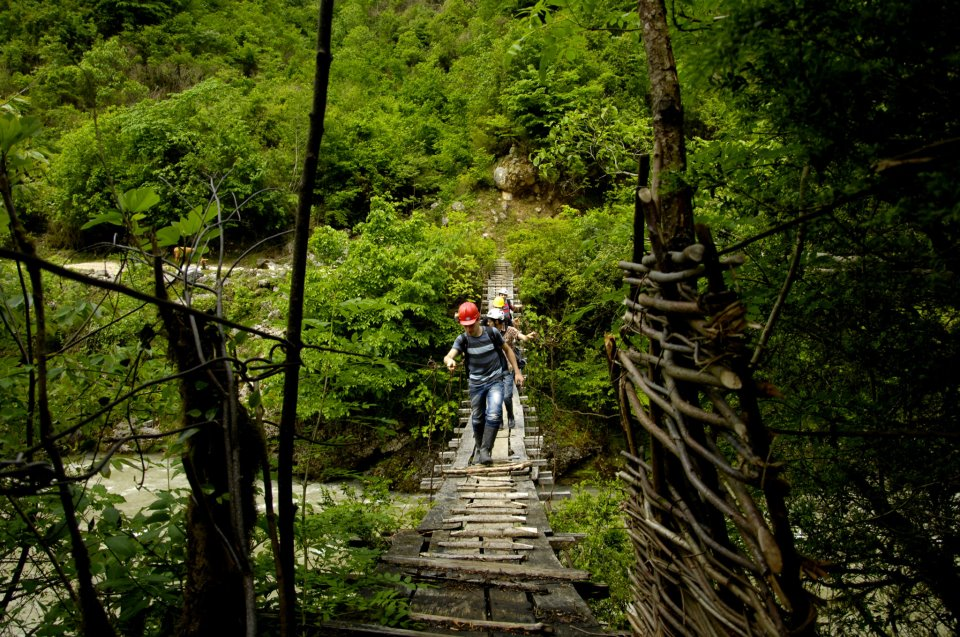 cave, chanchqeri, chxorowyu, khobiswyali, lake, legend, mgvime, qwelly, river, silver, silver lake, tobavarchxli, vercxlis tba, waterfall, xobiswyali, ველური ბუნება, ვერცხლი, ვერცხლის ტბა, ლეგენდა, ლეგენდა ტობავარჩხლიზე, მღვიმეები, ქველი, ჩანჩქერები, ჩხოროწყუ, ცაშკიბული, ხეობა, ხობისწყალი