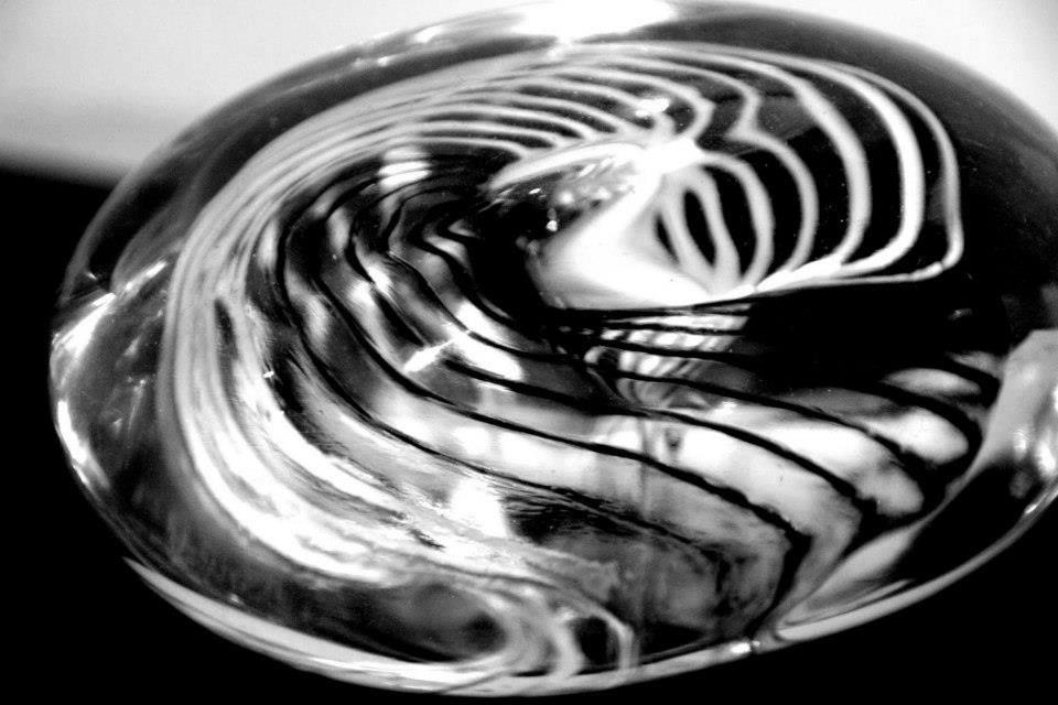 Ralph Gibson, რალფ გიბსონის ფოტოები, ხელოვნება, ფოტოგრაფია, სიშავე, ქველი, xelovneba, fotografia, sishave, Qwelly, phoography