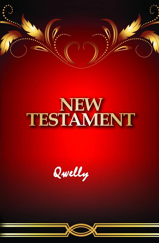 ახალი აღთქმა | წმინდა წერილი | რელიგია | წმიდნა წერილის ჯგუფი | ეგზეგეტიკა | ეგზეგეტიკური განხილვა| ძველი აღთქმა | ბიბლია | საკითხავები| ბიბლიის ენციკლოპედია | იესო ქრისტე | ქრისტეს მოძღვრება | ქრისტიანობა | მართლმადიდებლობა | qristianoba | kristianoba | martlmadidebloba | ieso qriste | qwelly | wminda werili | bibliis komentarebi | biblia | religia | egzegetikuri ganxilva | sakitxavebi | axali agtqma