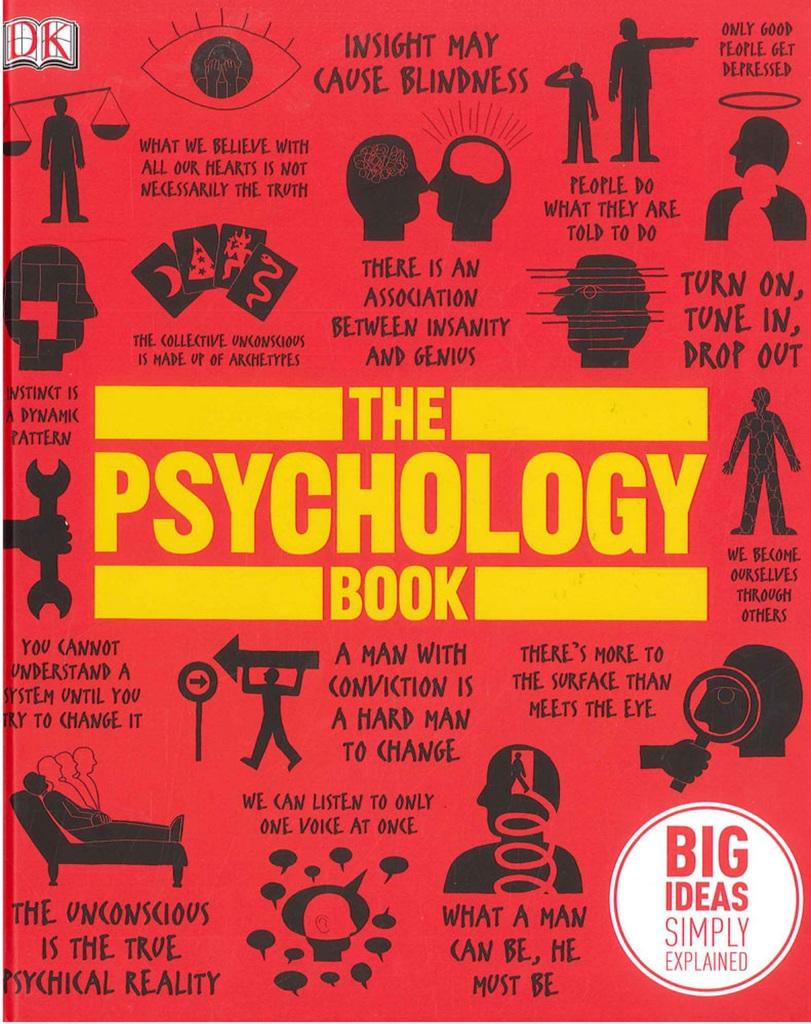 ფსიქოლოგიის ენციკლოპედია | ფსიქოლოგია | მეცნიერება | სამედიცინო ფსიქოლოგია | სასამართლო ფსიქოლოგია | კლინიკური ფსიქოლოგია | ფსიქოანალიზი | ზოგადი ფსიქოლოგია | encyclopedia | human | psyche | psychology | qwelly | fsiqologiis enciklopedia } fsiqologia | mecniereba | samedicino fsoqlogia | zogadi fsiqologia | fsiqologia rogorc mecneireba | fsiqoanalizi