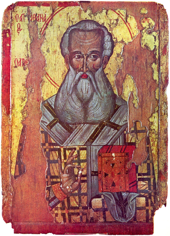 ათანასე ალექსანდრიელი, წმინდათა ცხოვრება, თვენი, მაისი, ქველი, qwelly, may