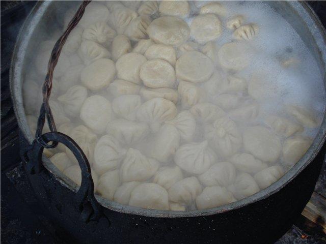 qwellynaria | receptebi | qvelinaria | kvelinaria | xinklis momzadeba | qwellynaria eceptebi | ქველინარია | ხინკალი | კულინარია | რეცეპტები | ხინკლის მომზადება | ქველინარია სამზარეულო