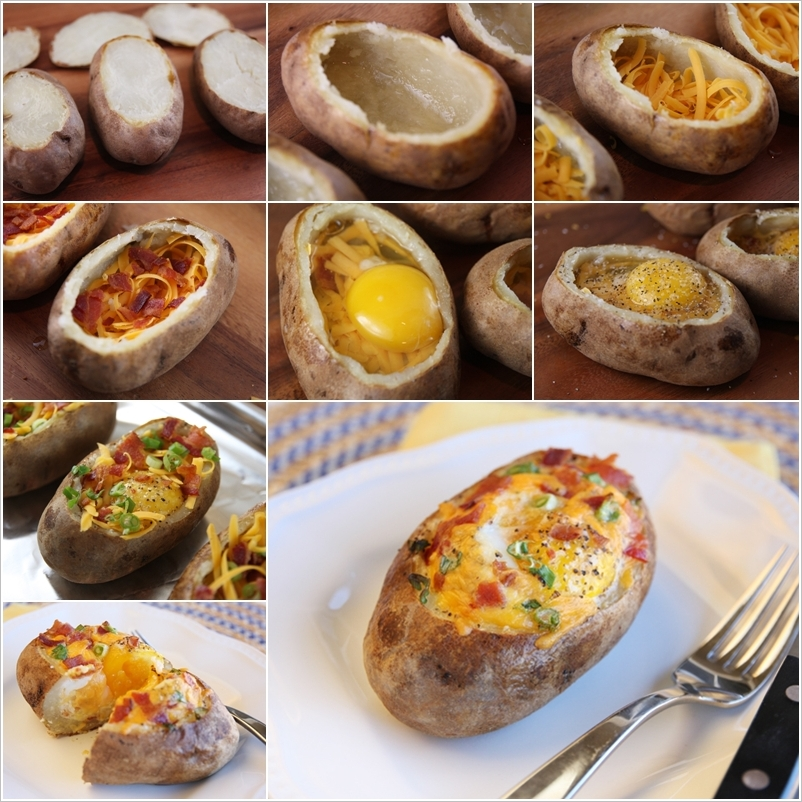 culinary, breakfast, egg, meat, potato, Qwelly, Qwellynaria, recipe, კარტოფილი, კვერცხი, სალათა, საუზმე, ყველი, ხორციელი, კულინარიული რეცეპტები