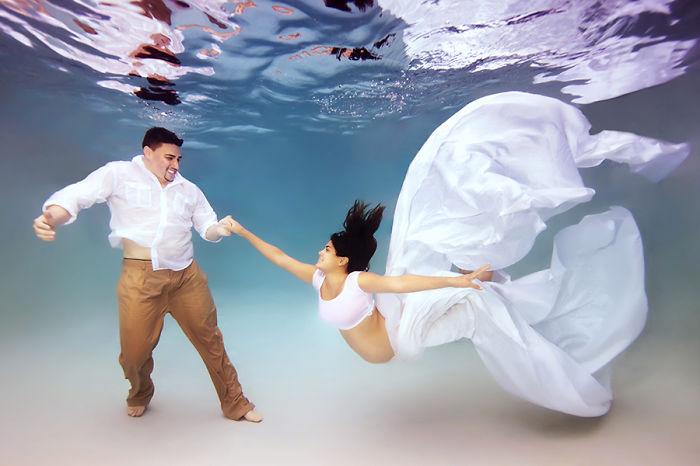 ორსული ქალთევზები, fish, mermaid, photography, photoshoot, pregnancy, qwelly, qwellygraphy, under the sea, water, Беременность, Вода, Русалка, Рыба, Фотосессия, под водой, ადამ ოპრისი, თევზი, ორსულობა, ფოტოგრაფია, ფოტოსესია, ქალთევზა, წყალი, წყალქვეშ წყალქვეშეთი