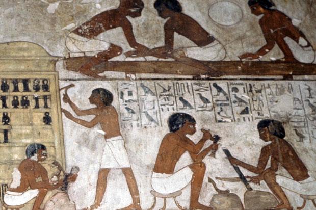 უცნობი ანტიკური ეგვიპტე, ანტიკური ეგვიპტე, საინტერესო, ქველი qwelly, interesting, egypt, ancient agypt, unknown ancient egypt