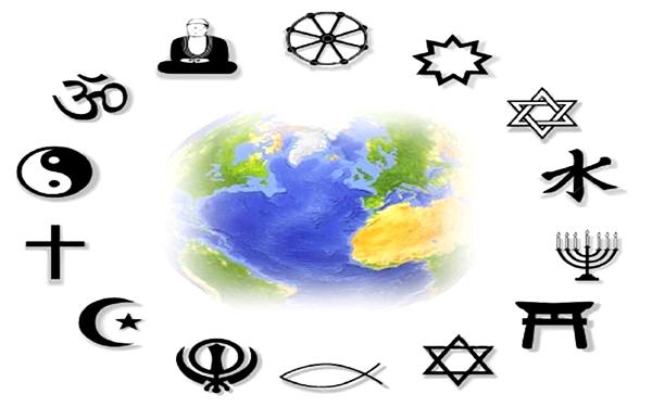 ქველი, qwelly, religia, religion, religion sociology, sociologia, sociology, sociology of religion, რელიგია, რელიგია როგორც სოციალური ფენომენი, რელიგიის სოციოლოგია, რელიგიის სოციოლოგიური მიდგომა, სოციოლოგია, სოციოლოგიის მიმდინარეობები