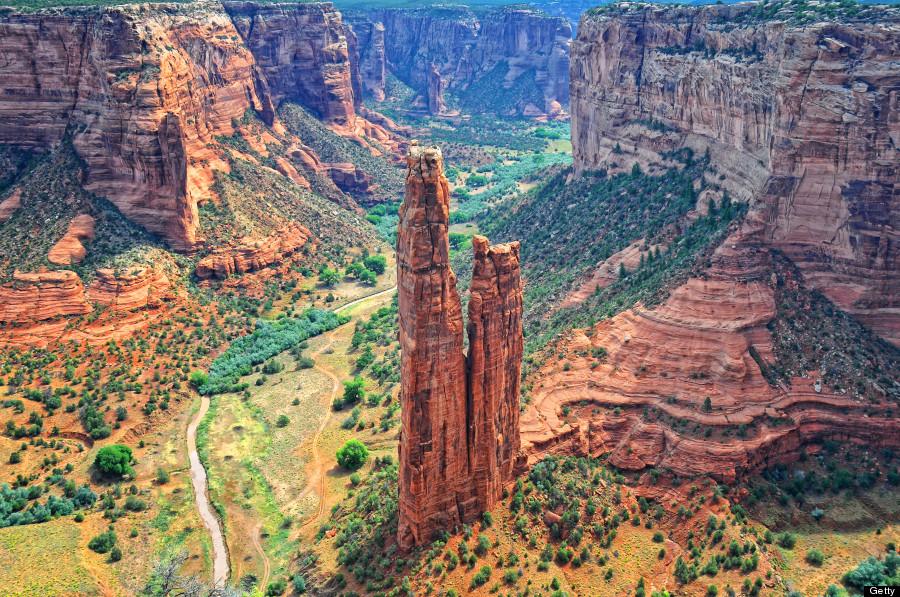 დედამიწა, ამერიკა, საოცარი ადგილები, Qwelly, Earth, ქველი, ამერიკაში დამალული მსოფლიოს უმშვენიერესი სანახები
