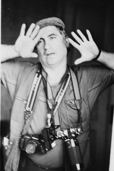 თბილისი 80, თბილისი 1980, თბილისი 80_იანი წლები, მერაბ ვადაჭკორია, მოდა, მსახიობები, ცნობილი სახეები, ფოტოგრაფია, ფოტოები, ქველი, qwelly, photography, merab vadachkoria