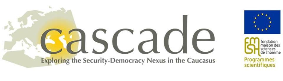 caucasus, conference, iliauni, religion, secularism, ახალი კონფიგურაცია, ილიაუნი, კონფერენცია, რელიგია, რელიგია და სეკულარიზმი კავკასიაში, სეკულარიზმი