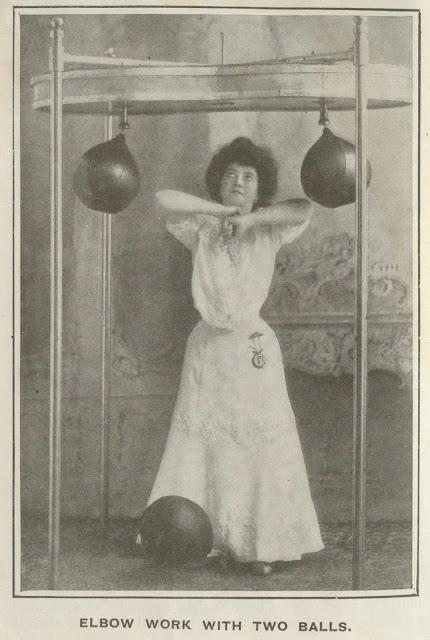 1904, boxing, woman, women, აშშ, ისტორია, კრივი, ოლიმპიადა, სენტ-ლუისი, ქალთა_კრივი, es sainteresoa, qalta krivi, boxi, ქალთა კრივი, ქალების კრივი, ქალების ბოქსი, ეს საინტერესოა, ქველი, qwelly, fotoebi, ისტორიული ფოტოები