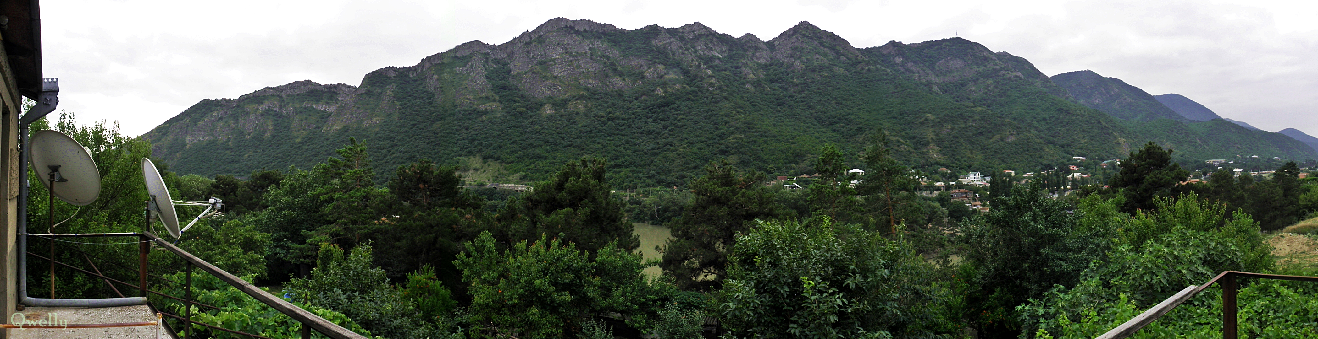green, mountains, mtskheta, panorama, photography, qwelly, qwellygraphy, trialeti, აივანი, თრიალეთი, თრიალეთის ქედის მცხეთის მთები, მთები, მცხეთა, ოლიმპუსი, პანორამა, ფოტო, ფოტოგრაფია, ქველი, ქველიგრაფია