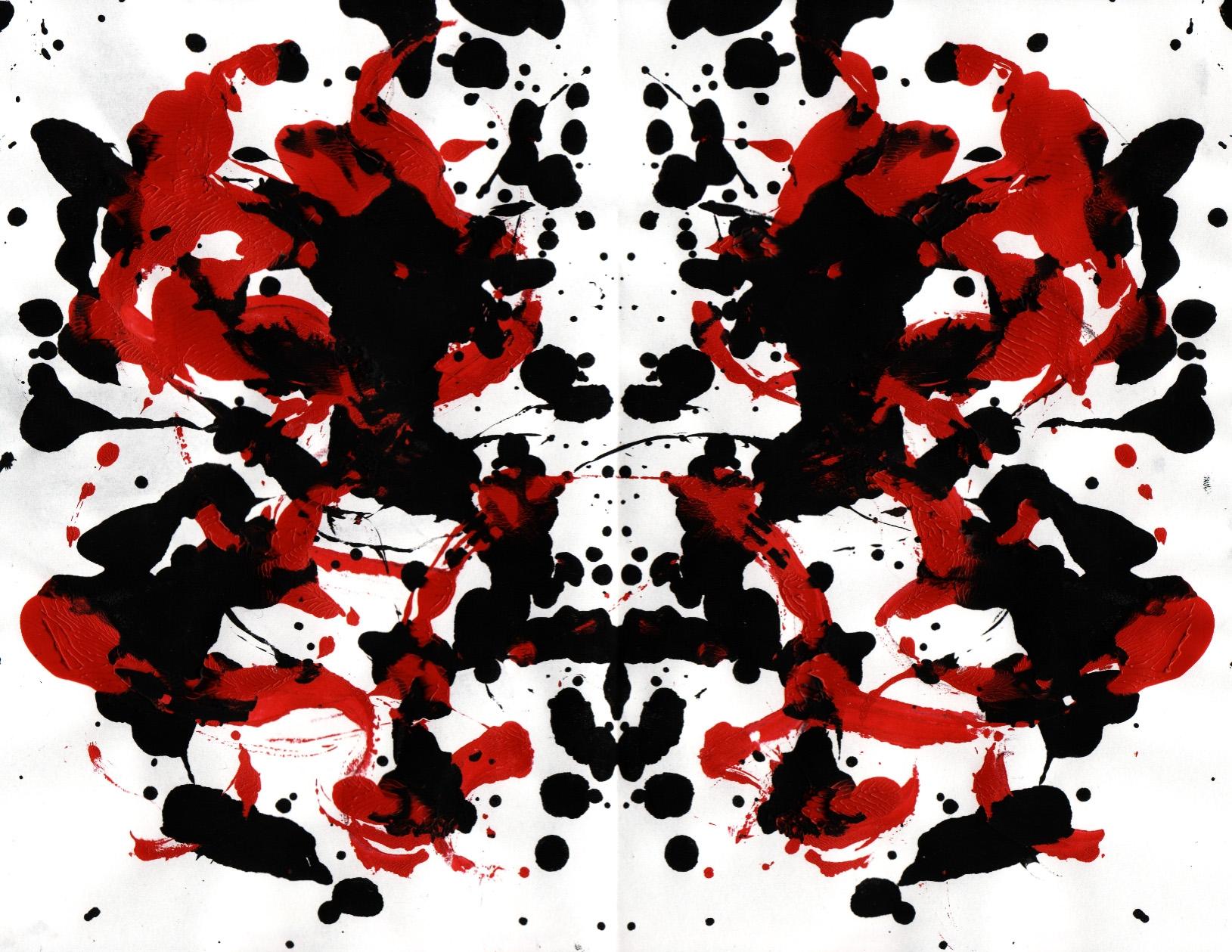 Algernon, Daniel_Keyes, IQ, flowers, flowers for Algernon, literature, qwelly, rorschach, test, გამოცდა, განვითარება, განუვითარებელი, დანიელ კიზი, დანიელ_კიზი, ლიტერატურა, რორ_შაჰი, ტესტი, ქველი, ყვავილები ელჯერნონისთვის, ყვავილები_ელჯერნონისთვის, ცნობილი ავტორი