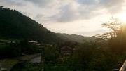 საქასრია - სოფელი ჩემი
