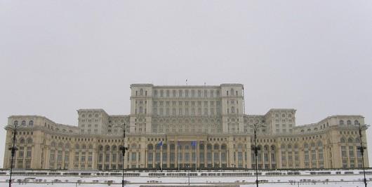 Nicholae Ceausescu, Stari Most, Taj of the Deccan, airavateswarar temple, bosnia and herzegovina, bucharest, building, chand baori, choquequirao, communist, europe, great wall at kumbhalgarh, india, parliament, pentagon, peru, qwelly, romania, world, არქიტექტურა, ბუქარესტი, ევროპა, ეს საინტერესოა, თაჯ_მაჰალი, ინდოეთი, ისტორია, კედელი, მსოფლიო, მსოფლიოსგან დავიწყებული გასაოცარი ნაგებობები, ნეოკლასიკური, ნიკოლაე ჩაუშესკუ, პარლამენტი, პენტაგონი, პერუ, რუმინეთი, ღირშესანიშნაობა, შენობა, ჩანდ ბაორი, ჩოკეკირაო