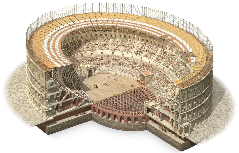 Archaeologist, Daniele Manacorda, Dario, Franceschini, Giorgio Croci, Italy, Rome, Verona, Visitor, amphitheater, ancient, arena, colosseum, culture, gladiator, history, lion, minister, modern, monument, qwelly, ruin, status, tweet, venue, ამფითეატრი, არენა, არქეოლოგი, გლადიატორი, დარიო ფრანჩესკინი, ეს საინტერესოა, ვერონა, თანამედროვე, ინჟინერი, ისტორია, იტალია, კოლიზეუმი, კოლიზეუმი - უძველესი ნანგრევები თუ ღონისძიებებისთვის განკუთვნილი თანამედროვე ადგილი, კულტურა, ლომი, მინისტრი, მნიშვნელობა, პაპი, რომი, უძველესი, ძეგლი, ჯორჯო ქროსი