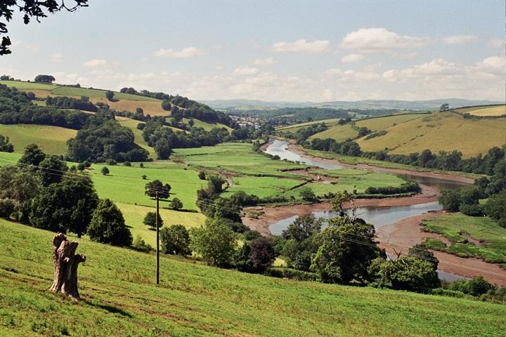 alice oswald, celtic, dart, dartmoor, devon, england, poet, postbridge, qwelly, river, ალის ოსვალდი, დართმური, დარტი, დევონი, ინგლისი, კანოე, კელტური, მდინარე, მუხა, earth, დედამიწა