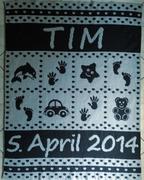 TIM 6