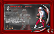 2008wallpapers89LG(1440x900) - 2009 Eric Crouch - (Legends)
