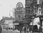Harringay's Cinemas