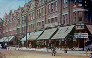 Historical Images of Harringay from 1885 - 1918 | 2 of 2