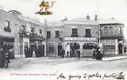 Old Three Jolly Butchers 1904
