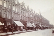 Historical Images of Crouch End