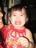 Adeline Chan