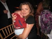Kristina (Boston Family Life)