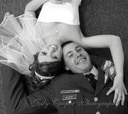 Signature Couples Pose